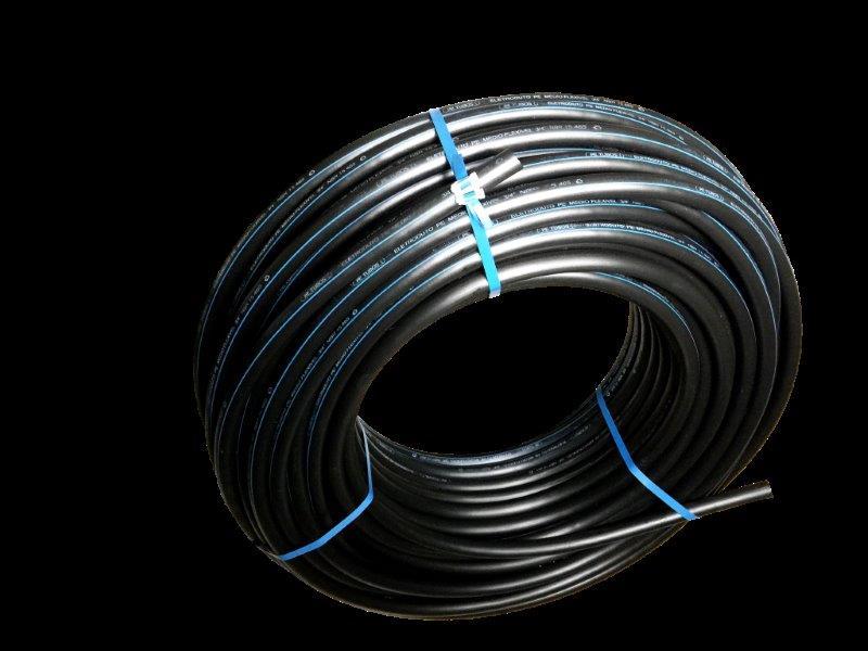 Mangueira de polietileno pe tubos - Tubo de polietileno ...