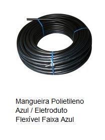 Tubo de polietileno pe tubos - Tubo de polietileno precio ...