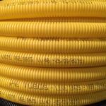 Preços de tubos e conexões de pvc