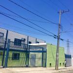 Fábrica de eletrodutos